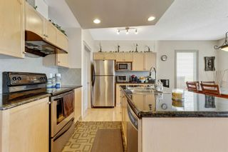 Photo 6: 389 Evanston View NW in Calgary: Evanston Detached for sale : MLS®# A1043171