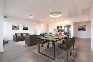 Photo 1: 503 8510 90 Street in Edmonton: Zone 18 Condo for sale : MLS®# E4224434