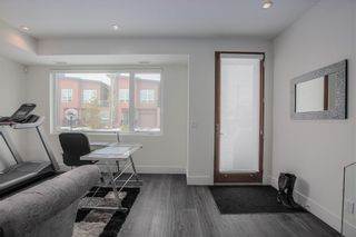 Photo 6: 1683 37 Avenue SW in Calgary: Altadore Row/Townhouse for sale : MLS®# C4285730