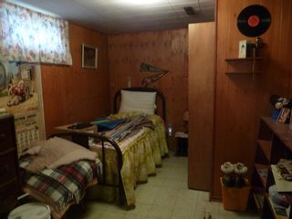 Photo 10: 5131 53 Avenue in Viking: House for sale