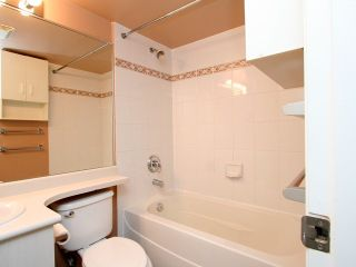 Photo 9: 303 2733 CHANDLERY Place in Vancouver: Fraserview VE Condo for sale (Vancouver East)  : MLS®# V1000744