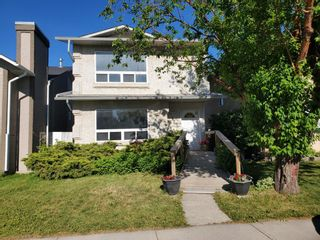Photo 4: 39 Martinglen Way NE in Calgary: Martindale Detached for sale : MLS®# A1122060