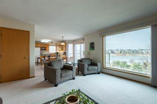 Photo 13: 12708 HUDSON Way in Edmonton: Zone 27 House for sale : MLS®# E4237053