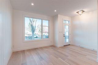Photo 4: 9309 68 Avenue in Edmonton: Zone 17 House for sale : MLS®# E4242013