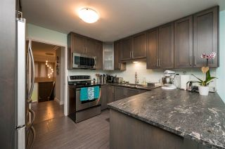 Photo 16: 1991 CUSTER Court in Coquitlam: Harbour Place House for sale : MLS®# R2568780