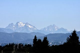 Photo 43: 901 33065 Mill Lake Road in Abbotsford: Central Abbotsford Condo for sale : MLS®# R2602893