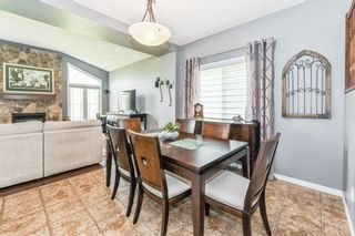 Photo 11: 36 McQueen Drive in Brant: House for sale : MLS®# H4063243