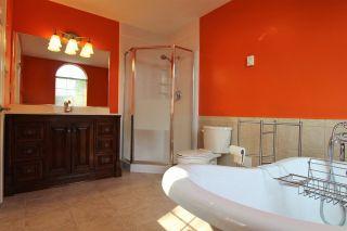 Photo 9: 5315 LACKNER CRESCENT in Richmond: Lackner House for sale : MLS®# R2320627