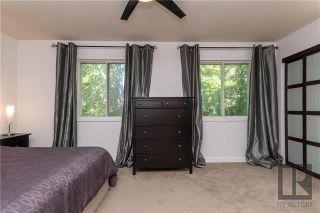 Photo 14: 340 Novavista Drive in Winnipeg: St Vital Residential for sale (2E)  : MLS®# 1825045