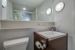 "Photo 16: 303 1275 HAMILTON Street in Vancouver: Yaletown Condo for sale in ""ALDA"" (Vancouver West)  : MLS®# R2606541"