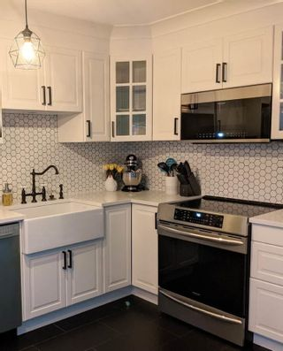 Photo 14: 25 4748 54A Street in Delta: Delta Manor Townhouse for sale (Ladner)  : MLS®# R2617992