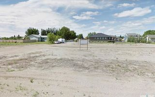 Photo 10: 123 Sellers Crescent in Davidson: Lot/Land for sale : MLS®# SK847358