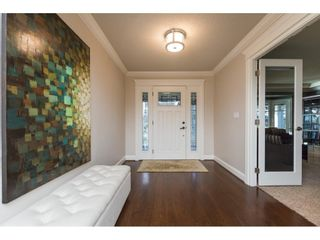 """Photo 3: 5431 HUMMINGBIRD Drive in Richmond: Westwind House for sale in """"WESTWIND"""" : MLS®# R2244240"""