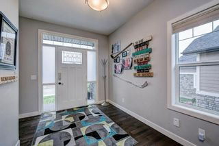 Photo 3: 661 Muirfield Crescent: Lyalta Detached for sale : MLS®# A1061463