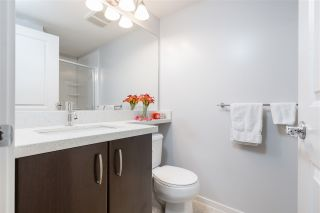 "Photo 22: 413 1330 GENEST Way in Coquitlam: Westwood Plateau Condo for sale in ""THE LANTERNS"" : MLS®# R2548112"