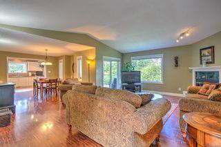 Photo 10: 6180 Thomson Terr in : Du East Duncan House for sale (Duncan)  : MLS®# 877411