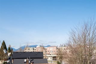 """Photo 16: 3189 ST. GEORGE Street in Vancouver: Mount Pleasant VE Townhouse for sale in """"SOMA Living"""" (Vancouver East)  : MLS®# R2561450"""