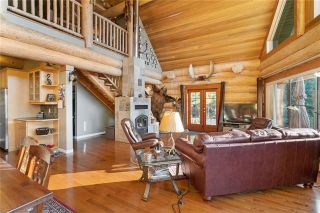 Photo 18: 5142 Ridge Road, in Eagle Bay: House for sale : MLS®# 10236832