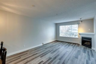 Photo 19: 338 35 Richard Court SW in Calgary: Lincoln Park Apartment for sale : MLS®# A1124714