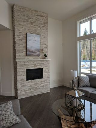 """Photo 2: 303 5384 TYEE Lane in Chilliwack: Vedder S Watson-Promontory Condo for sale in """"The Boardwalk at Rivers Edge"""" (Sardis)  : MLS®# R2521838"""