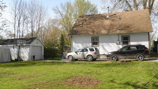 Photo 2: 19 Ridge Avenue in Ramara: Brechin House (2-Storey) for sale : MLS®# S5185665