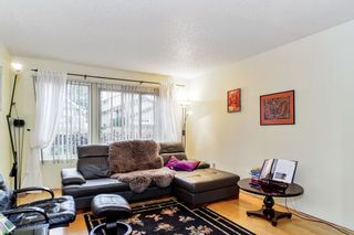 Photo 3: 815 W 14TH Avenue in Vancouver: Fairview VW Townhouse for sale (Vancouver West)  : MLS®# R2518721