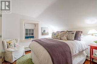 Photo 28: 8544 SMYLIE Road in Cobourg: House for sale : MLS®# 40168078