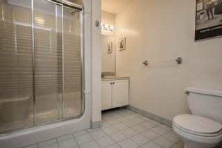 Photo 24: 115 Shore Drive in Bedford: 20-Bedford Residential for sale (Halifax-Dartmouth)  : MLS®# 202111071