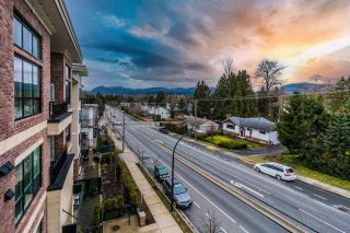 "Photo 11: 408 12367 224TH Street in Maple Ridge: West Central Condo for sale in ""Falcon House"" : MLS®# R2515780"
