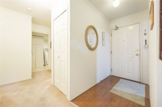 """Photo 15: 108 8725 ELM Drive in Chilliwack: Chilliwack E Young-Yale Condo for sale in """"ELMWOOD TERRACE"""" : MLS®# R2490695"""