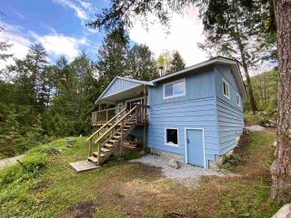 Photo 6: 5193 SUMMIT Road in Madeira Park: Pender Harbour Egmont House for sale (Sunshine Coast)  : MLS®# R2575992