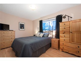 Photo 7: 216 BALMORAL PL in Port Moody: North Shore Pt Moody Townhouse for sale : MLS®# V1041716