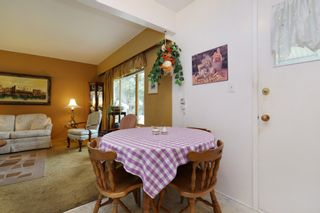 Photo 5: 1017 ARLINGTON Crescent in North Vancouver: Edgemont House for sale : MLS®# R2252498