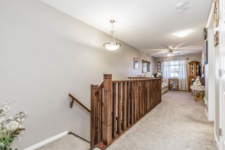 Photo 13: 65 Hillcrest Square SW: Airdrie Row/Townhouse for sale : MLS®# A1111319