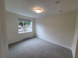 Photo 8: 202 6950 NICHOLSON Road in Delta: Sunshine Hills Woods Condo for sale (N. Delta)  : MLS®# R2625937