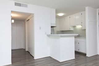 Photo 16: MISSION VALLEY Condo for sale : 2 bedrooms : 6314 Friars Rd #107 in San Diego