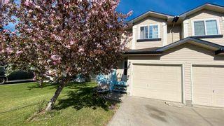 Photo 3: 3753 21 Street in Edmonton: Zone 30 House Half Duplex for sale : MLS®# E4247803
