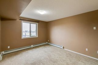 Photo 28: 5307 16969 24 Street SW in Calgary: Bridlewood Apartment for sale : MLS®# A1146769