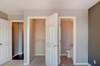 Photo 19: 401 354 2 Avenue NE in Calgary: Crescent Heights Condo for sale : MLS®# C4170237