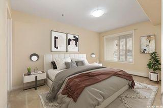 Photo 10: 116 1850 Main Street in Saskatoon: Grosvenor Park Residential for sale : MLS®# SK834861