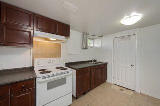 Photo 23: 13111 85 Street in Edmonton: Zone 02 House for sale : MLS®# E4251770