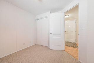 Photo 18: 26 GRAYWOOD Cove: Stony Plain House for sale : MLS®# E4262052