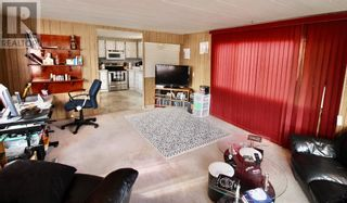 Photo 4: 105, 145 East River Road in Hinton: House for sale : MLS®# A1133547