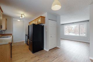 Photo 13: 13 BENTON Street: Spruce Grove House for sale : MLS®# E4228782