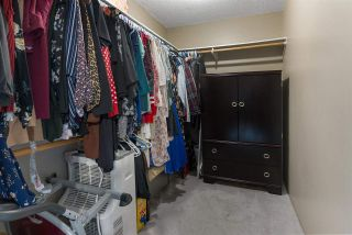 """Photo 18: 31 9045 WALNUT GROVE Drive in Langley: Walnut Grove Townhouse for sale in """"BRIDLEWOODS"""" : MLS®# R2589881"""