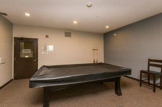 Photo 40:  in Edmonton: Zone 56 Condo for sale : MLS®# E4260150