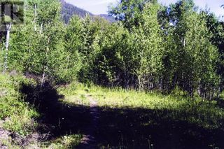 Photo 3: 8488 BLACK MOUNTAIN RD in Chase: Vacant Land for sale : MLS®# 163450