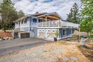 Photo 34: 1615 Argyle Avenue in Nanaimo: Departure Bay House for sale : MLS®# VIREB#428820