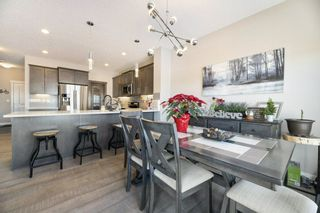 Photo 18: 33 RED FOX WY: St. Albert House for sale : MLS®# E4181739