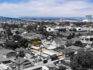 Photo 4: LOGAN HEIGHTS Property for sale: 2238-40 Irving Ave in San Diego